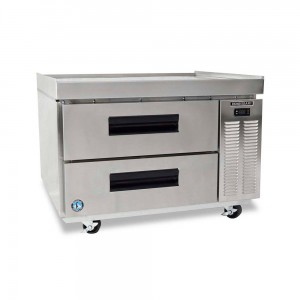 single-section-refrigeration-equipment-stand-with-drawers