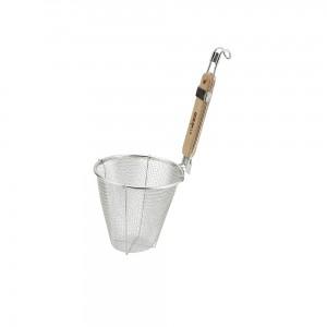 single-mesh-strainer