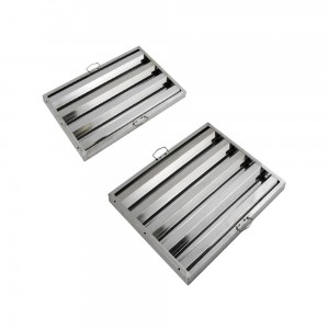 stainless-steel-hood-filters