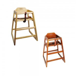 stacking-high-chairs