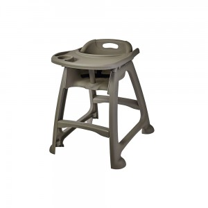 stackable-plastic-high-chair
