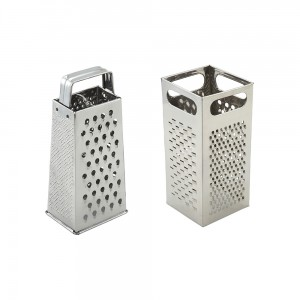 stainless-steel-box-graters