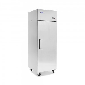 top-mount-1-one-door-freezer