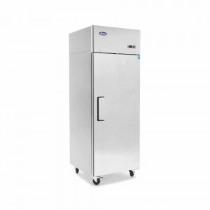 top-mount-1-one-door-refrigerator
