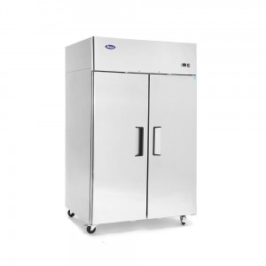 top-mount-2-two-door-freezer