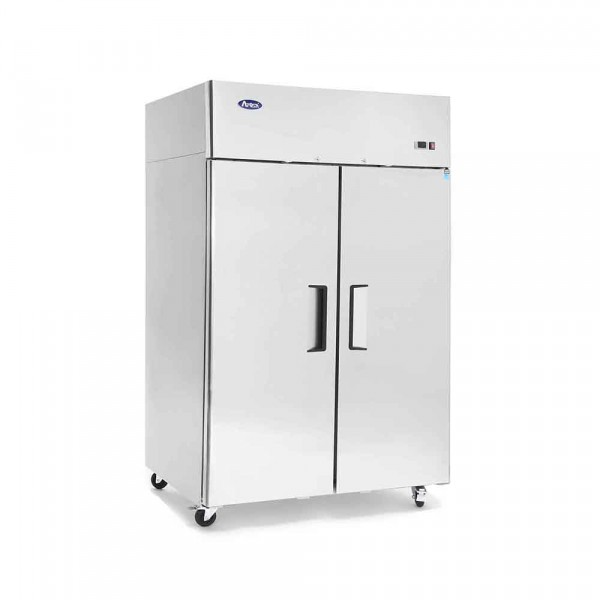 top-mount-2-two-door-refrigerator