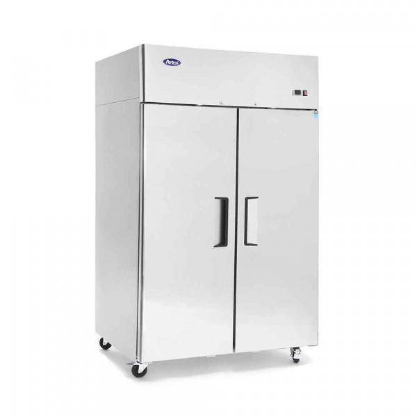 top-mount-2-two-door-refrigerator
