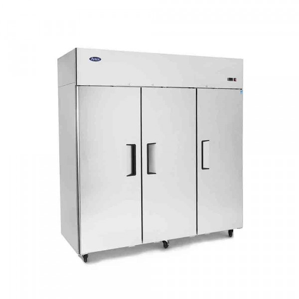 top-mount-3-three-door-freezer