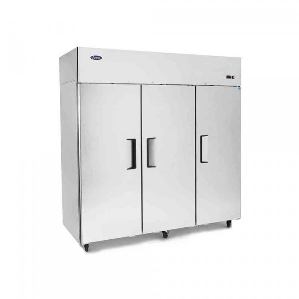 top-mount-3-three-door-refrigerator