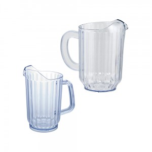 water-pitchers