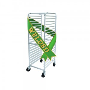 welded-sheet-pan-racks