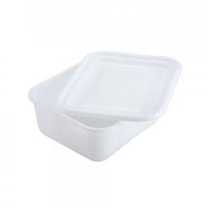 white-mini-bin