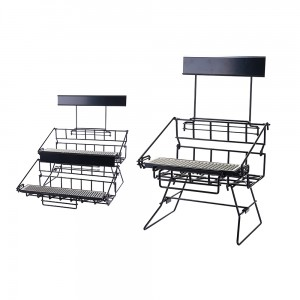 wire-airpot-racks
