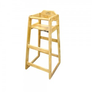 wooden-pub-height-high-chair