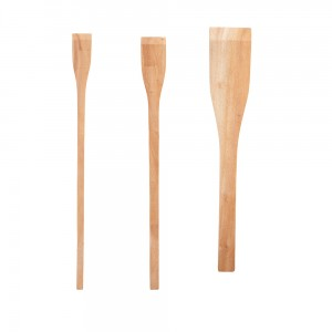 wooden-stirring-paddles