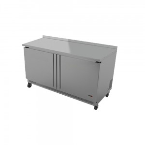 worktop-refrigeration-48