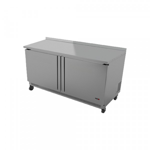 worktop-refrigeration-48-f