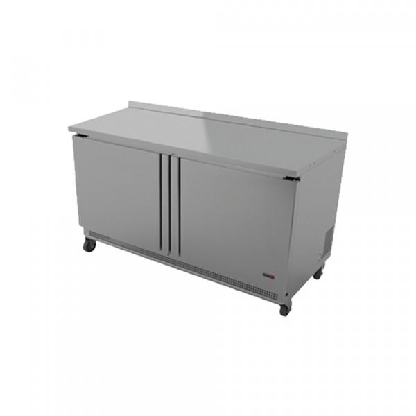 worktop-refrigeration-60