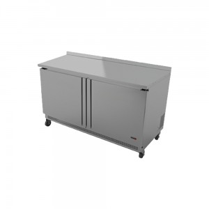 worktop-refrigeration-60-f