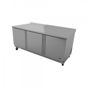 worktop-refrigeration-72