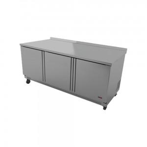 worktop-refrigeration-72