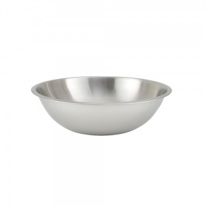 all-purpose-mixing-bowls
