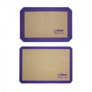 allergen-free-purple-silicone-baking-mats