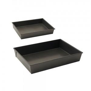 aluminized-steel-cake-pans