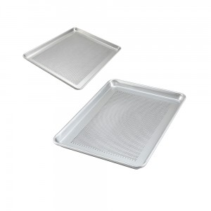 aluminum-sheet-pans-perforated-closed-bead