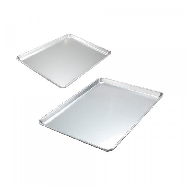 aluminum-sheet-pans