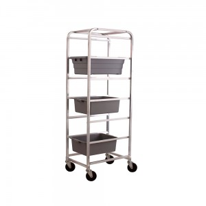 aluminum-bus-box-cart