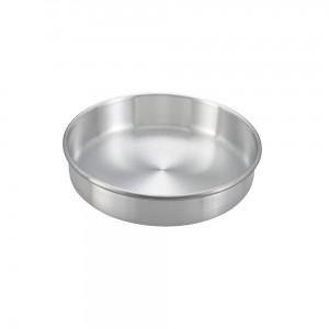 aluminum-layer-cake-pans