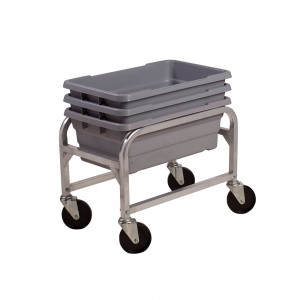 aluminum-lug-box-cart