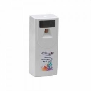 automatic-air-freshener