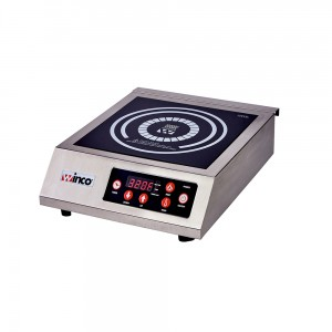commercial-electric-induction-cooker
