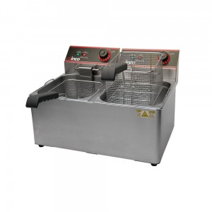 countertop-twin-well-deep-fryer