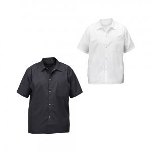 chef-shirts