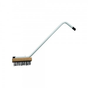 commercial-broiler-brush