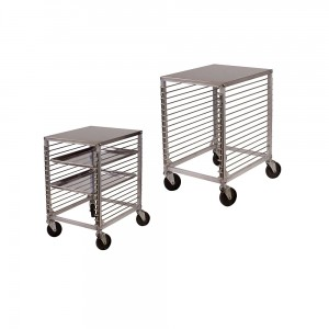 counter-height-sheet-pan-rack