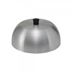 dome-grill-basting-cover