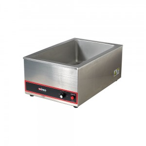 electric-food-warmer-1200w
