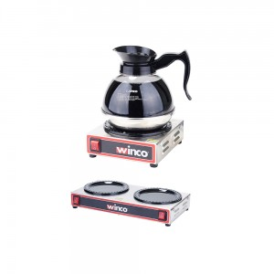 electric-coffee-warmers