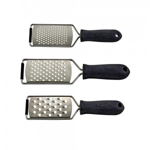 ergonomic-handle-cheese-graters