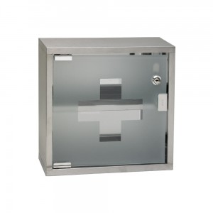 first-aid-cabinet