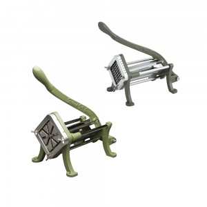french-fry-cutters