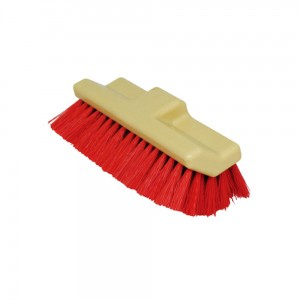 floor-scrub-brush