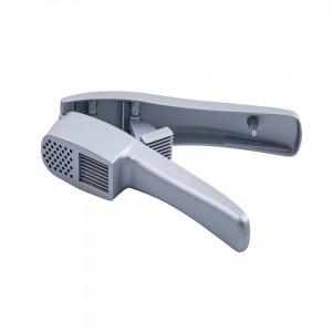 garlic-press-slicer