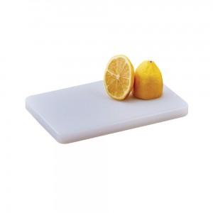 garnish-cutting-board