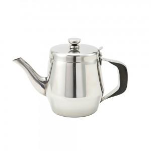 gooseneck-teapot
