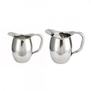 hammered-bell-pitchers